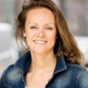 Suzanne Tiemessen