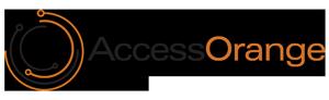 AccessOrange