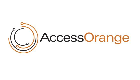 AccessOrange-Logo-Square