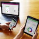 PowerApps on any Device
