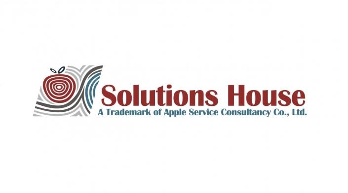 SH_logo-7-1024x460