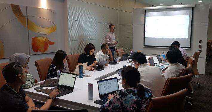 Office 365 training2